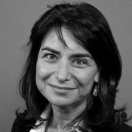 Daniela Vincenti