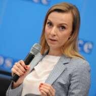 Katarina Kertysova