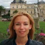 Annelies Pauwels