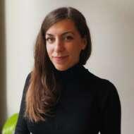 Tania Latici