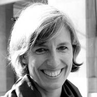 Corinna Horst