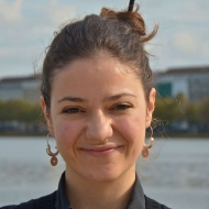 Eleonora Tafuro Ambrosetti