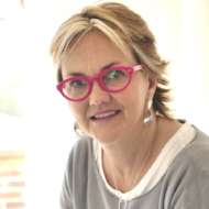 Susana Ayo