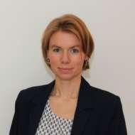 Charlotte Sieber