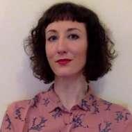 Charlotte Godziewski