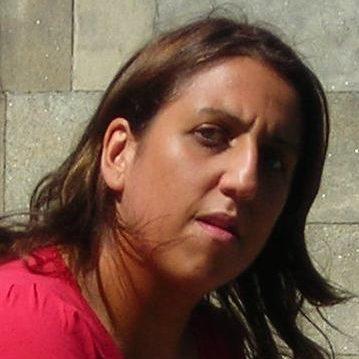 Tamara Espineira
