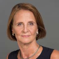 Hanna Lehtinen