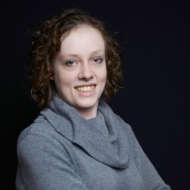 Hannah Bettsworth