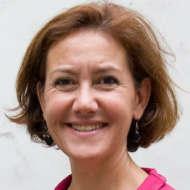 Sophie Danlos