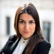 Eleonora Nestola