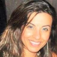 Alessia Vacca
