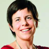Verena Ringler