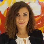 Ariadne Kypriadi