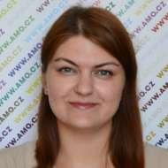 Pavlina Janebova