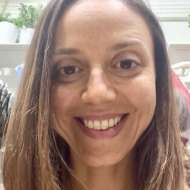 Martina Bassan