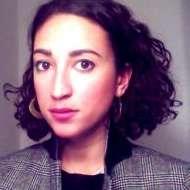 Chiara Rosselli