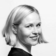 Anna Kaisa Itkonen