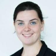 Rebecca Weicht