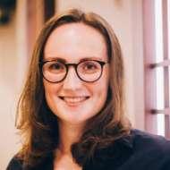 Kristina Voda