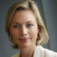 Elizabeth Kuiper