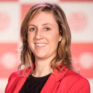 Charlotte Billingham
