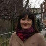 Andrea Karlsson