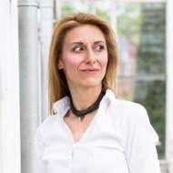Celia Groothedde Ledoux