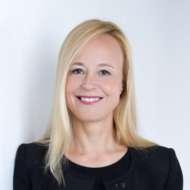 Katharina Miller