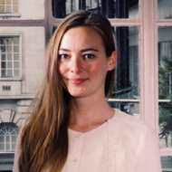Maria Virginia Bagnoli