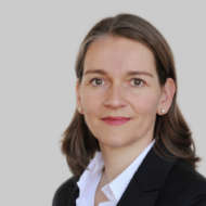 Barbara Weizsaecker