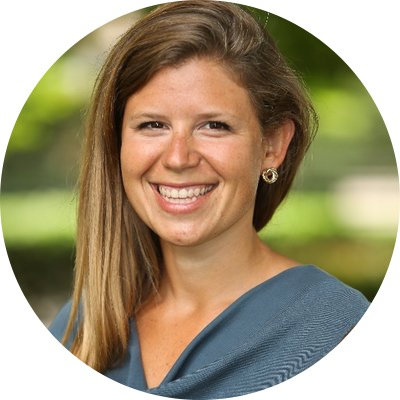 Jessica Brandt