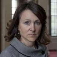 Karin Von Hippel