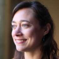 Evelien Marlier