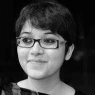 Sonali Chowdhry