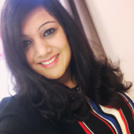 Dr. Manisha Patel