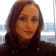 Manuela Tudosia