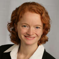 Christine Bunte