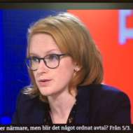 Sophia Bengtsson