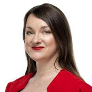 Claire Mason