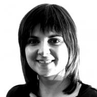 Arianna Vitali Roscini