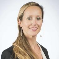 Claire Craanen