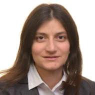 Laura Puccio