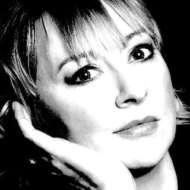 Melissa Sterry