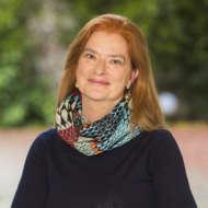 Ilana Bet El
