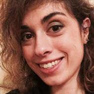 Viviana Bianchi