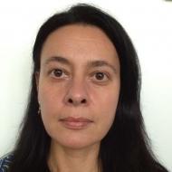 Andreea Strachinescu