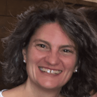 Maria Rentetzi