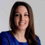 Sarah Genon