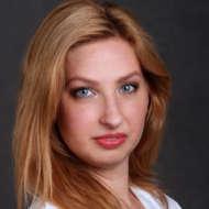 Tereza Kunertova