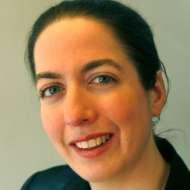 Rebecca Christie